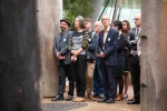 TCL's Melbourne Book Launch – Forest Gallery Melbourne Museum