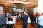 TCL's Melbourne Book Launch - TCL Studio Melbourne