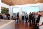 TCL's Melbourne Book Launch - TCL Studio Melbourne