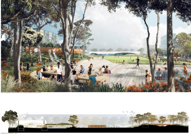04_Gunyama Park and Aquatic Centre_ABA GRIMSHAW TCL copy