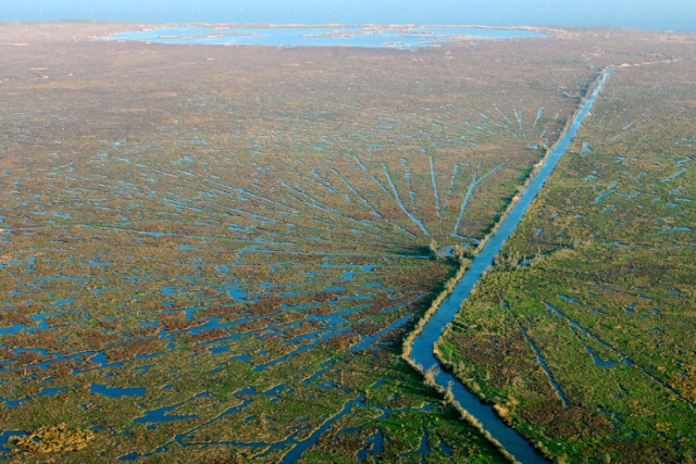 Topos_87_coastal_strategies_Mossop_Mississippi-737x492