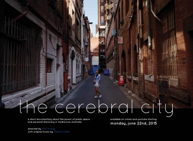 CerebCity_Poster01g